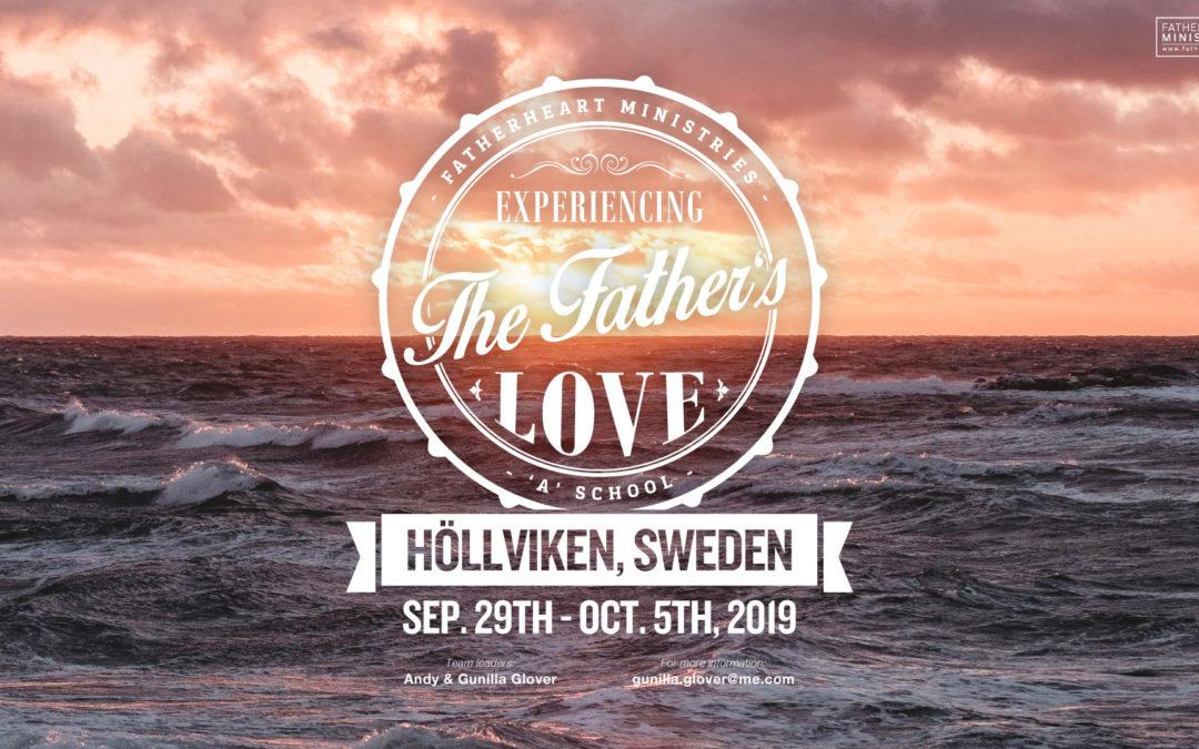 Hollviken, Sweden 9/29/2019 thru 10/05/2019