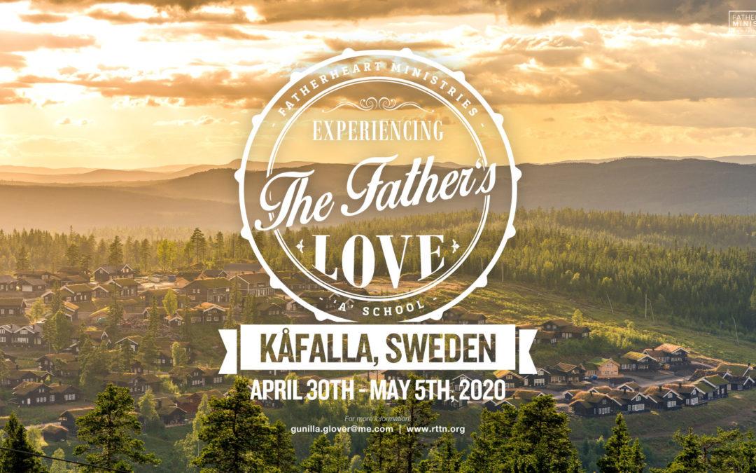 """Kafalla """"A"""" School April 30th-May 5th, 2020"""